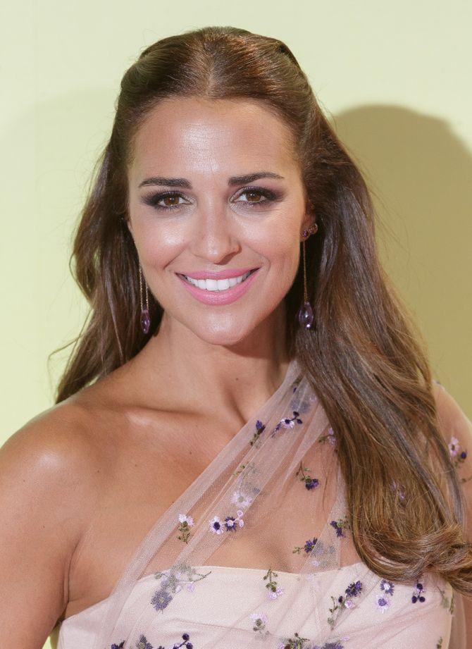 Celebrities con los pechos operados, ¡antes y después!