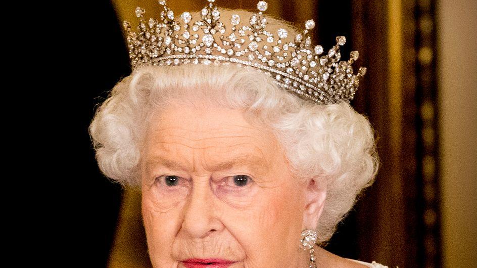 Los 10 monarcas más ricos de Europa