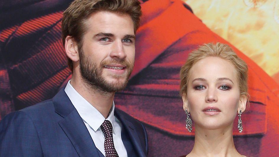 Schauspieler, die ihre Filmpartner partout nicht küssen wollten