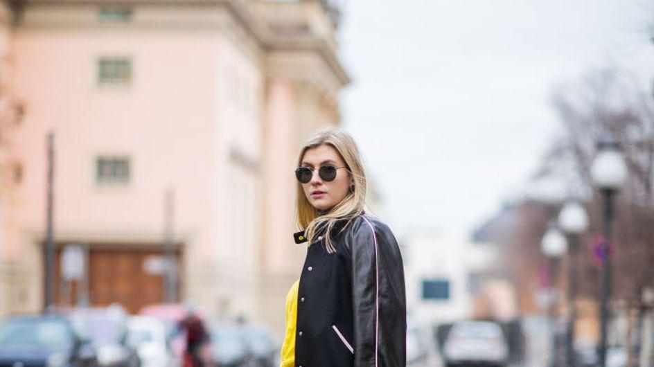 Statement-Sneaker: Stylische Frauen lieben jetzt DIESE Turnschuhe