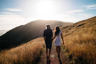 Las mejores frases de amor literarias para conquistar a tu pareja