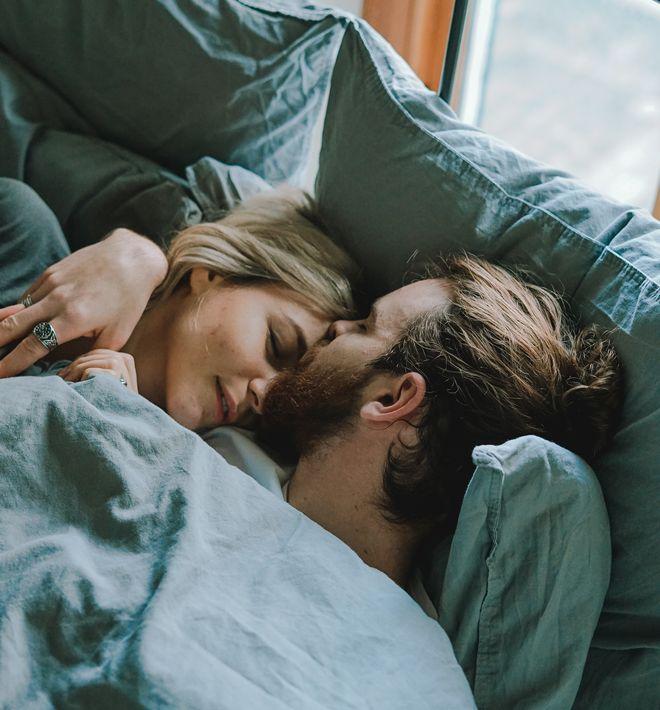Sabores íntimos: los productos para parejas más estimulantes y golosos