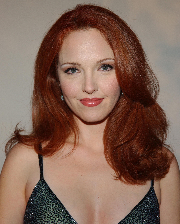 Haaren welche zu roten farbe passt Welche Brille