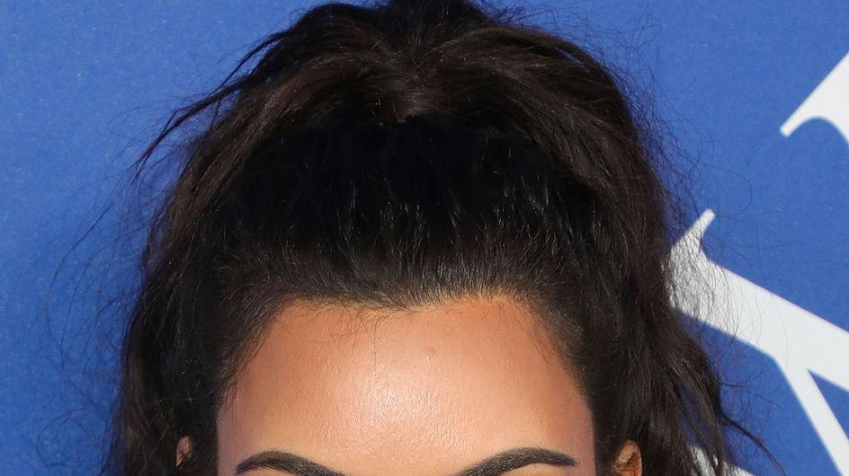 Conoce el patrimonio millonario del clan Kardashian