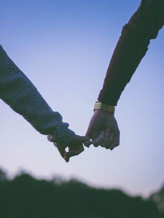 Películas de amor: 101 historias para enamorarse