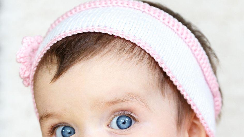 Verbotene Vornamen: So dürft ihr euer Kind in Deutschland nicht nennen