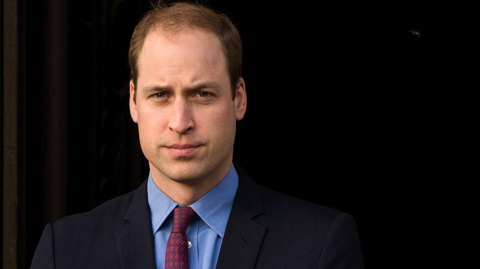 Prinz William: Vom kleinen Bub zu Prince Charming