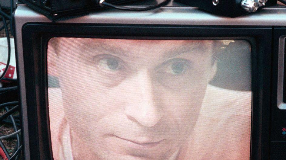 Grausame Psycho-Killer: Diese 15 Serienmörder hielten die Welt in Atem