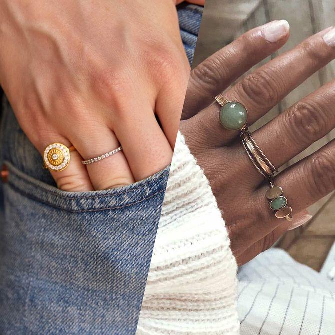Des bijoux à prix doux