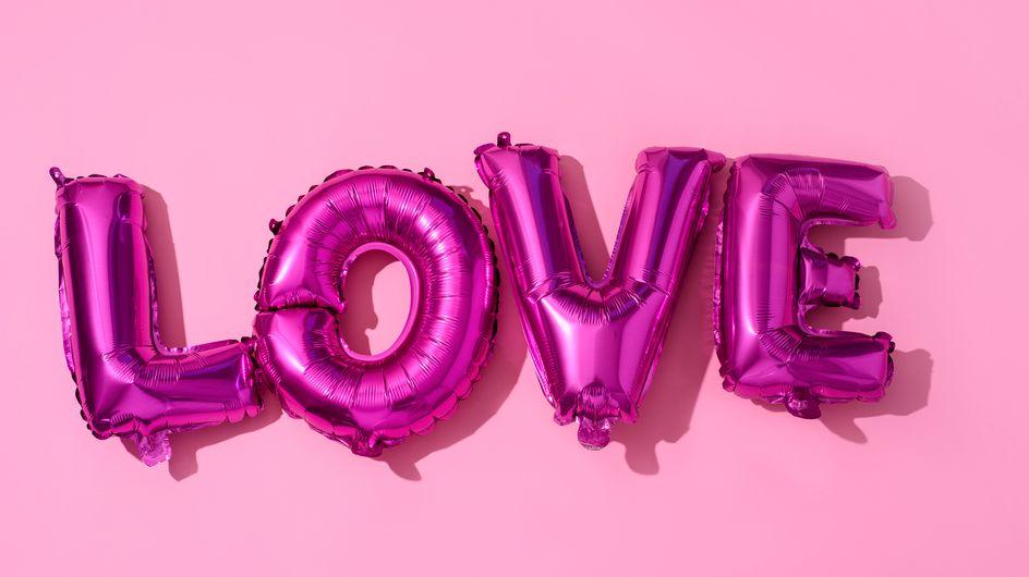 Die schönsten Valentinstags-Sprüche per WhatsApp