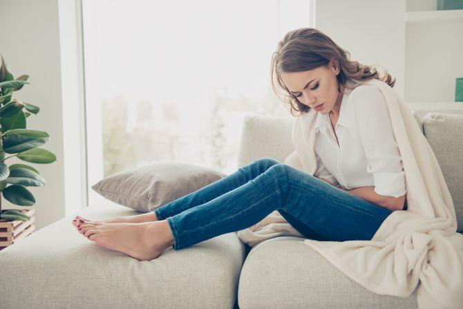 30 datos curiosos sobre la menstruación que quizá no conocías