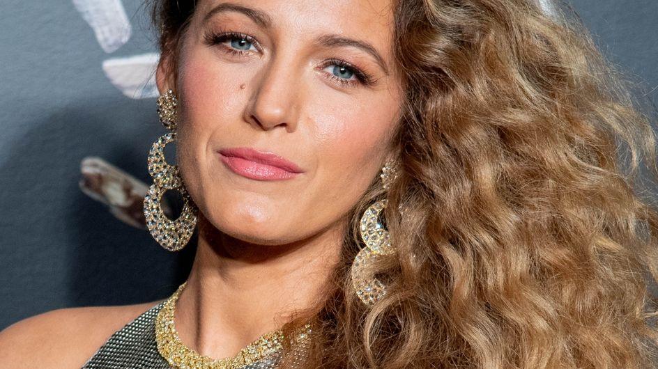 Blake Lively: i suoi look più belli dagli esordi ad oggi