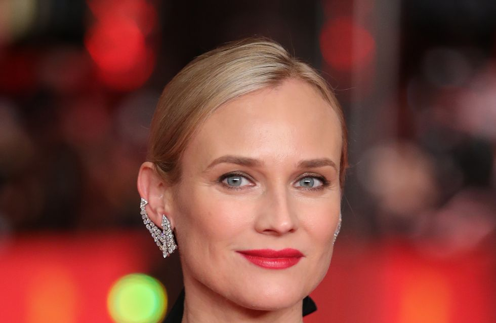 Exportschlager: Diese deutschen Stars sind in Hollywood mega erfolgreich
