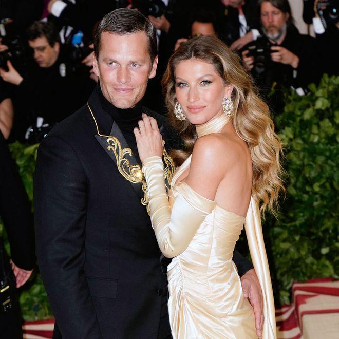 Diese Paare zählen zu den einflussreichsten der Welt