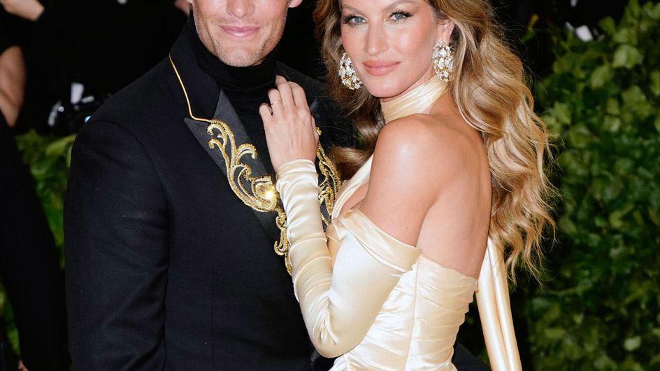 Reich und mächtig: Das sind die einflussreichsten Paare der Welt