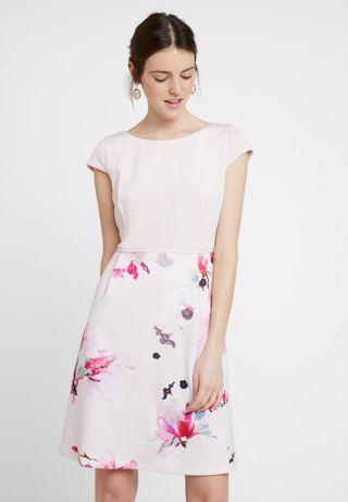 Für mollige günstig standesamt kleider Brautkleider für