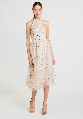 Standesamtliche kleid trauung für Standesamt Kleid