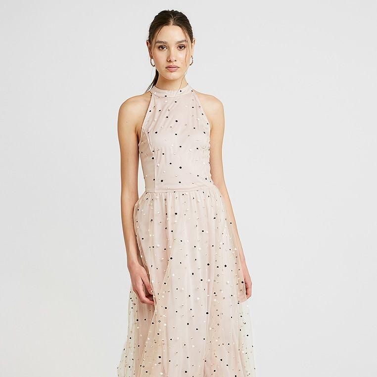 Welches Kleid Furs Standesamt Die Schonsten Standesamt Kleider 2019
