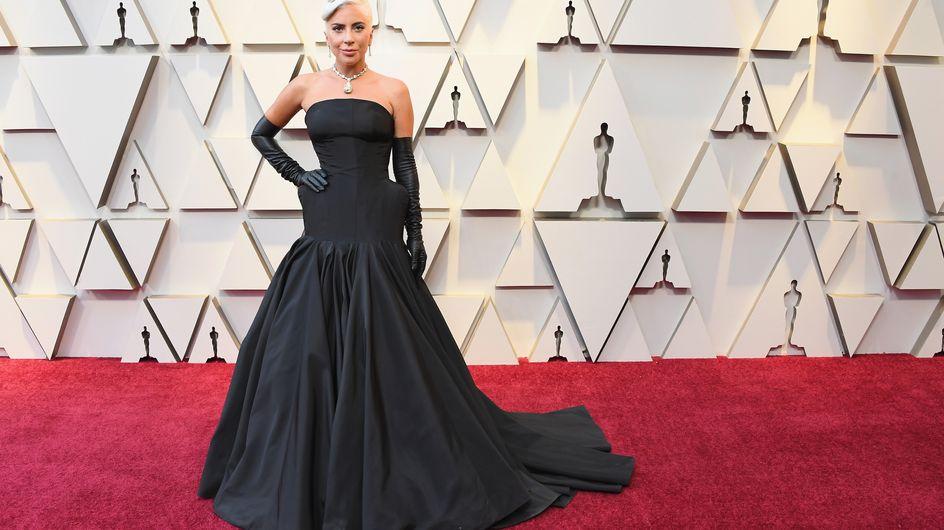 Oscars 2019: Die Tops und Flops vom Roten Teppich