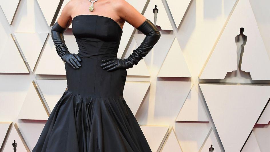 I look più belli della notte degli Oscar 2019