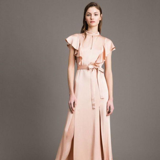 in stock 24727 b4060 Come vestirsi a un matrimonio? Consigli per abbigliamento e ...