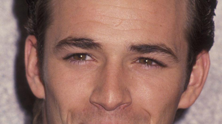 Da Beverly Hills a Riverdale: addio all'indimenticabile Luke Perry
