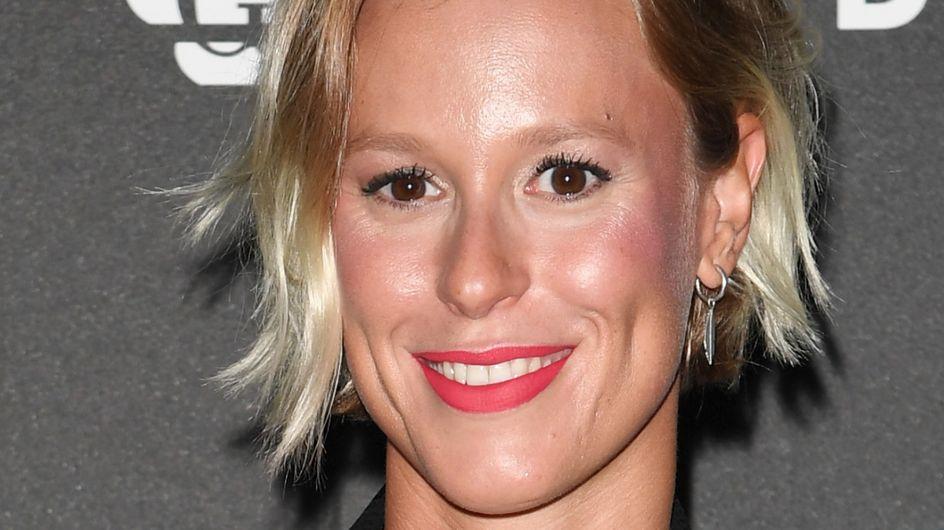 I migliori tagli di capelli per donne trentenni: prendi spunto da queste star!