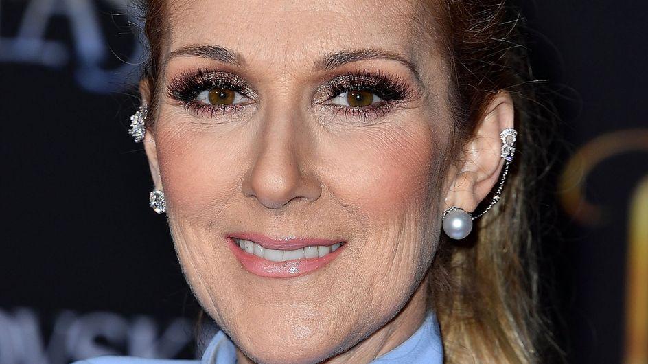 L'evoluzione dei look di Céline Dion: dagli anni Ottanta ad oggi!