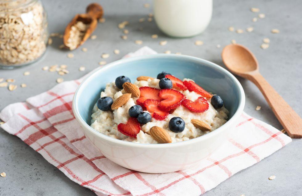 ¡Pásate a lo natural! 30 superalimentos para una vida más saludable