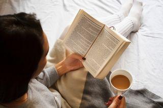 100 libros que hay que leer antes de morir