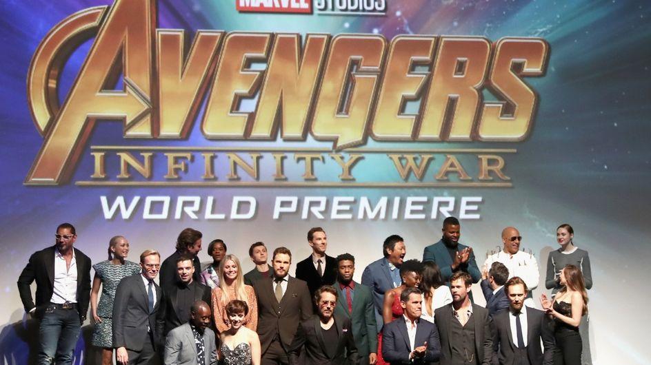 20 curiosità su The Avengers: tutto quello che c'è da sapere in vista del nuovo film!