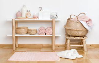 Les astuces les plus pratiques pour bien nettoyer sa salle de bain