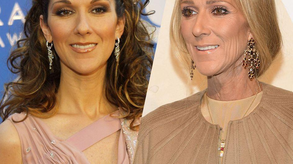 Céline Dion: Der unvergleichliche Style der Pop-Diva