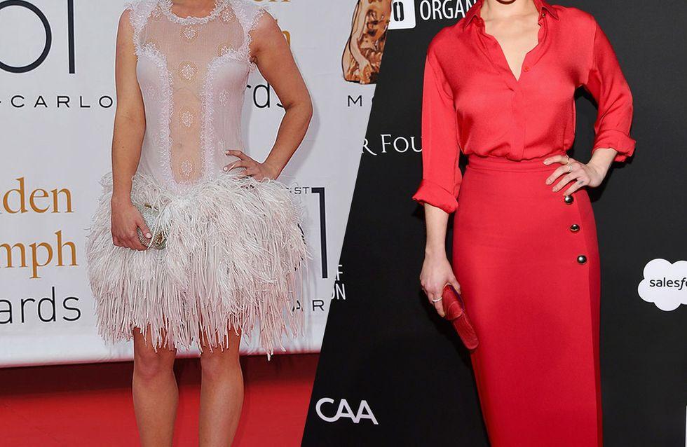 Mother of Dragons: Die Fashion-Evolution von Emilia Clarke