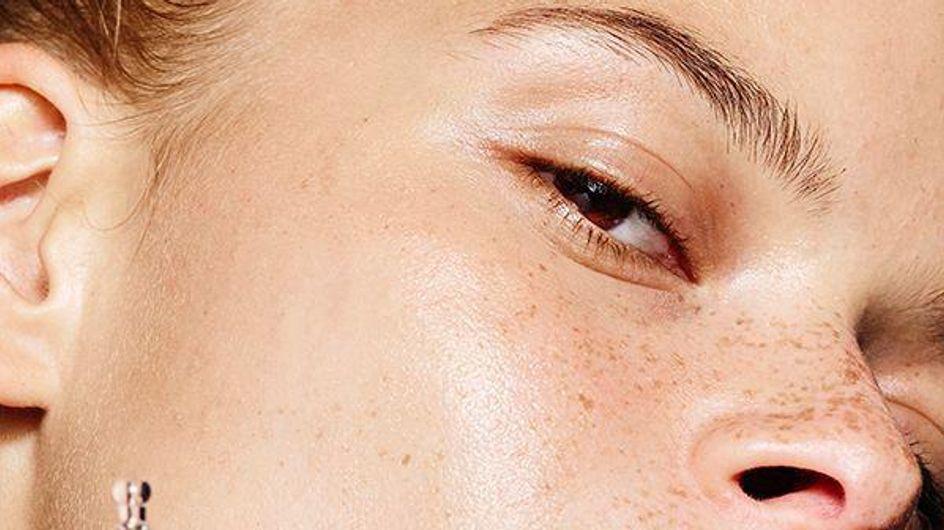 Ces astuces beauté à connaître absolument pour une peau parfaite