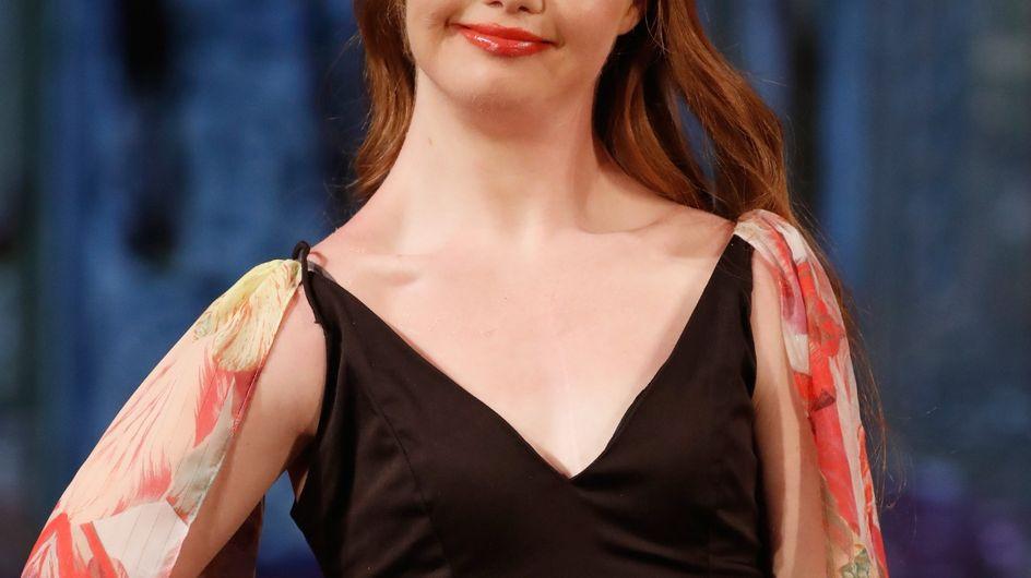 Vi presentiamo Madeline Stuart, la prima supermodella con la sindrome di Down
