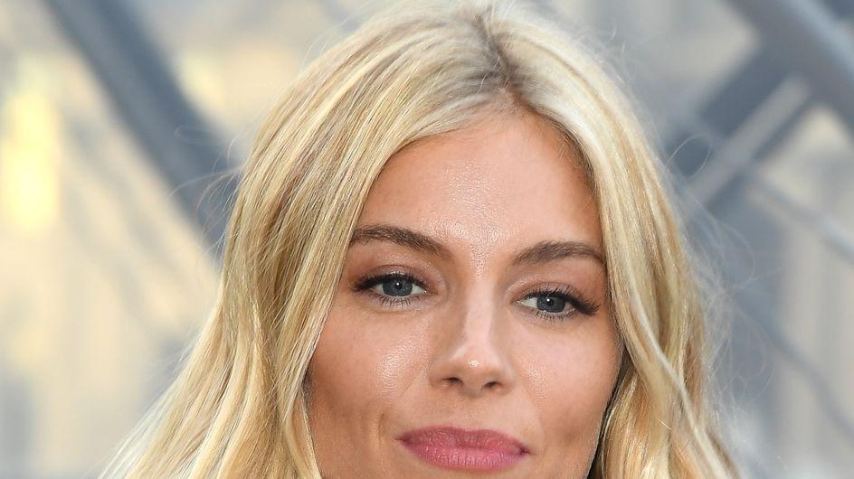 Tagli capelli lunghi: tutte le acconciature più belle per l'estate 2021!