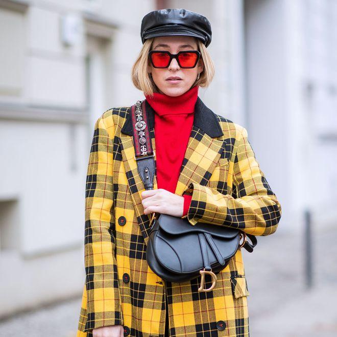 Sonnenbrillen-Trends 2019: DAS sind die Must-haves