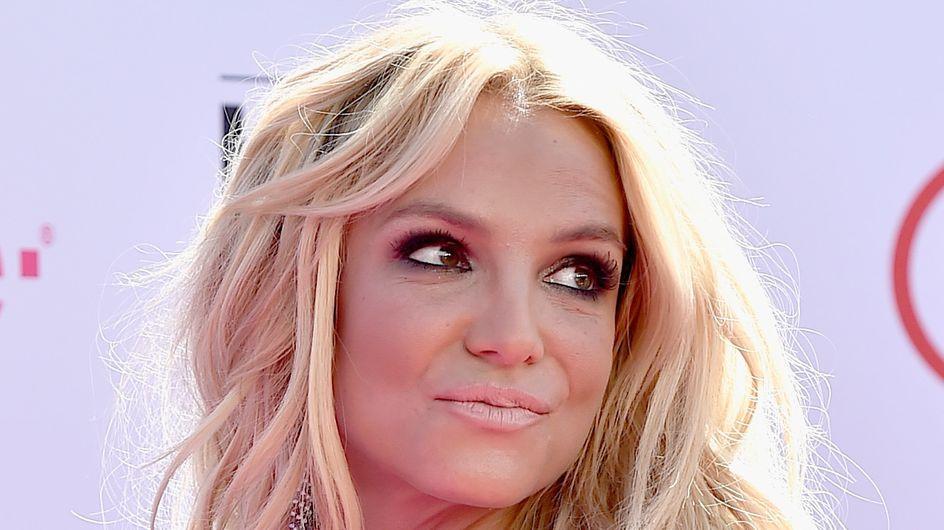 Britney Spears ingresa en un psiquiátrico: repasamos su vida en imágenes