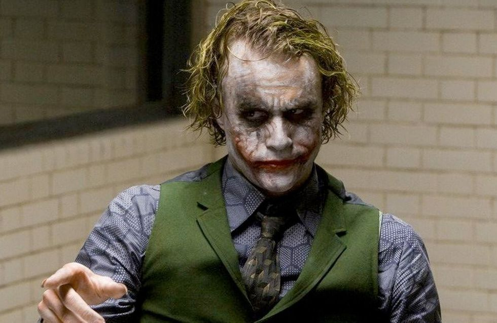 Experiencias traumáticas: actores que no volvieron a ser los mismos después de un papel