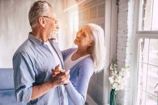 30 hábitos que reducen la esperanza de vida