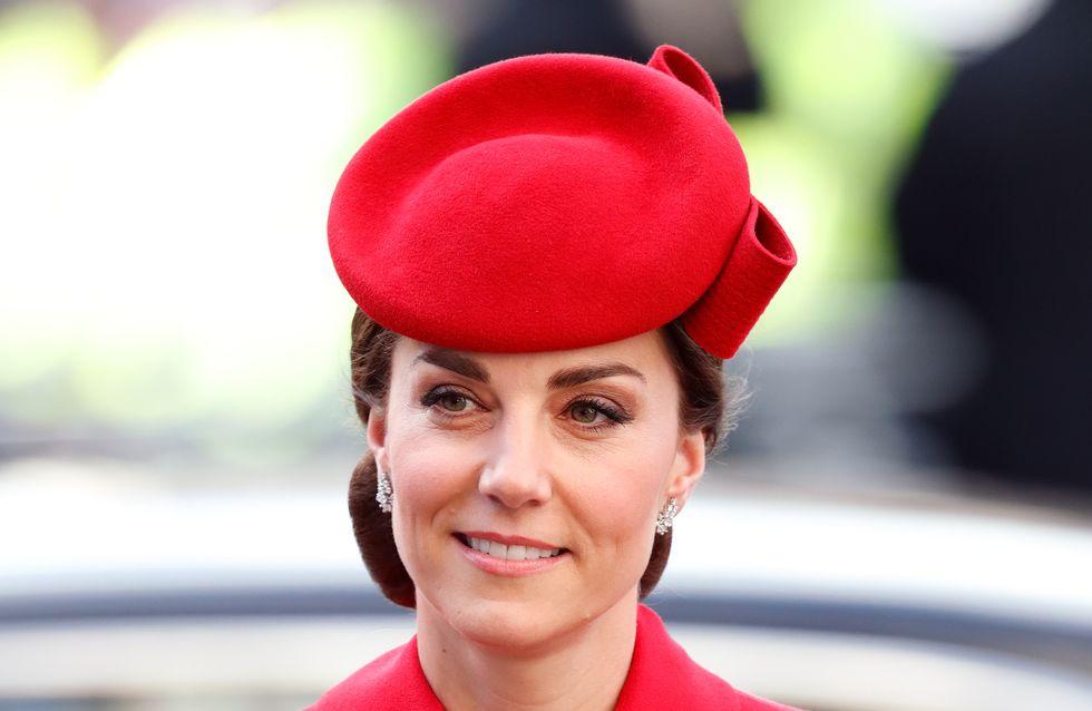 ¿Cuánto miden los 'royals'? Estos miembros de la realeza son más altos de lo que creías...