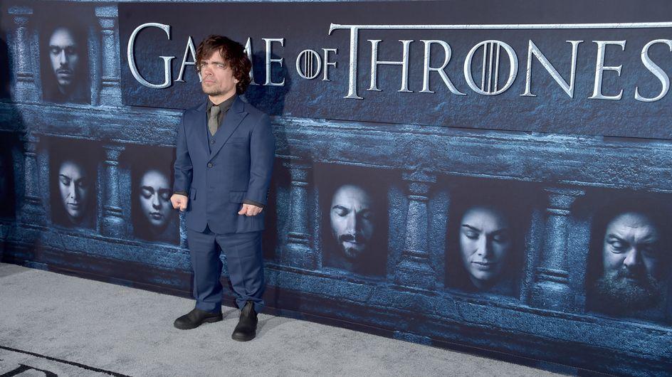 Insider-Wissen: DAS weiß kaum einer über Game of Thrones