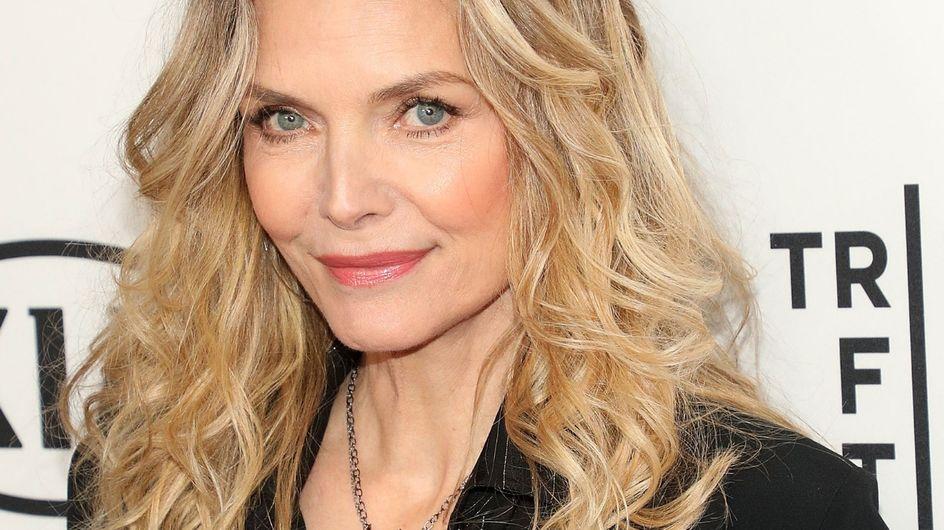 L'evoluzione di Michelle Pfeiffer: da Le relazioni pericolose a eroina Marvel