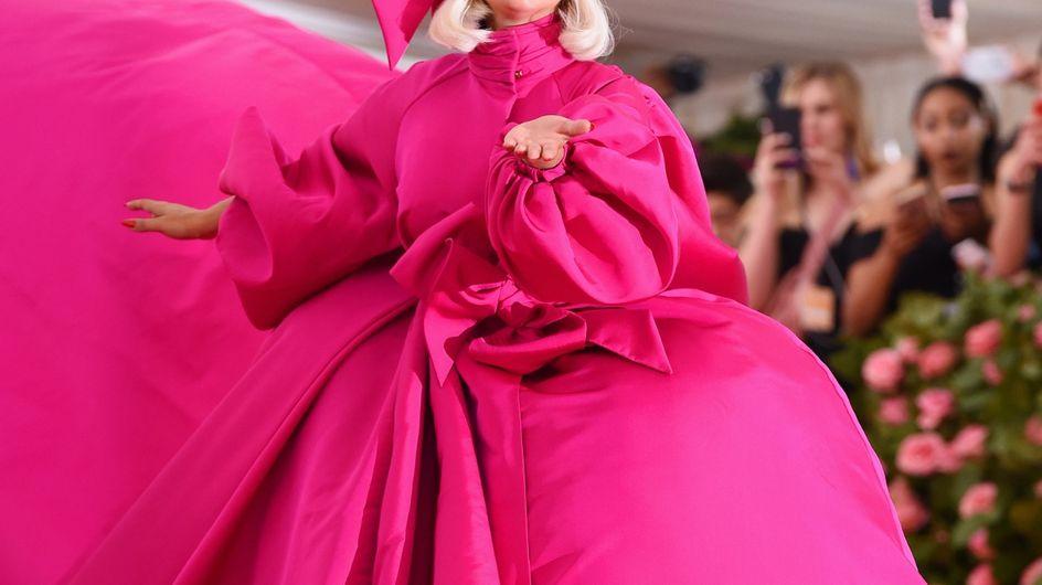 Moda, arte ed eccesso: i look del MET Gala 2019