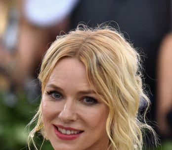 Actores y actrices que suenan fuerte en el spin off de 'Juego de Tronos'
