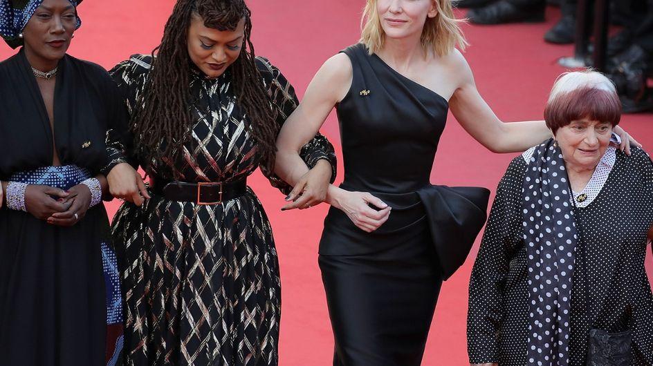 I momenti più belli della storia del Festival del Cinema di Cannes