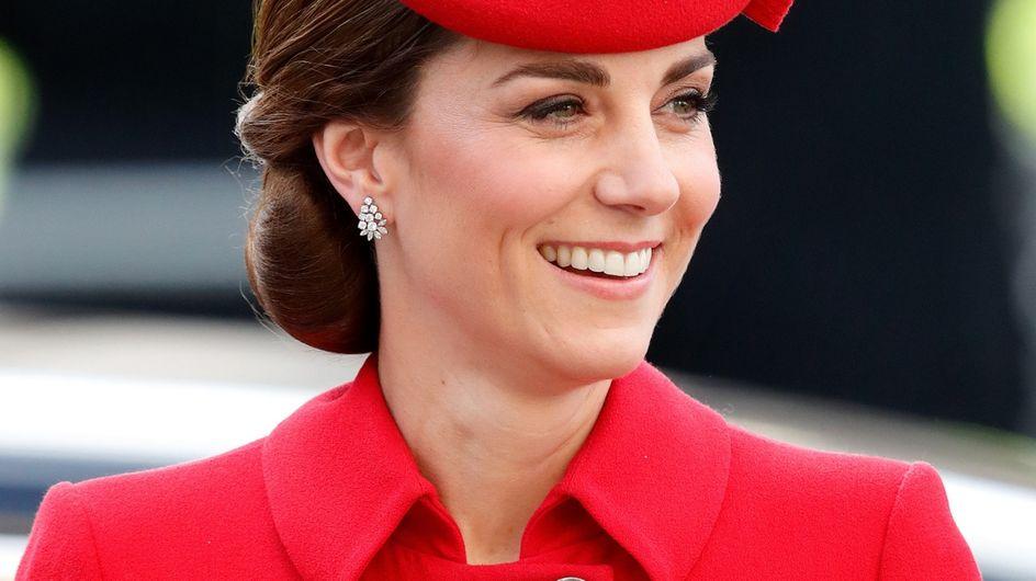 """""""Sua Altezza Reale..."""": quanto sono alti i principi e le principesse?"""