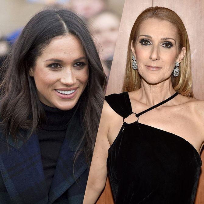 ¿Cómo es el pelo de las 'celebrities' al natural?