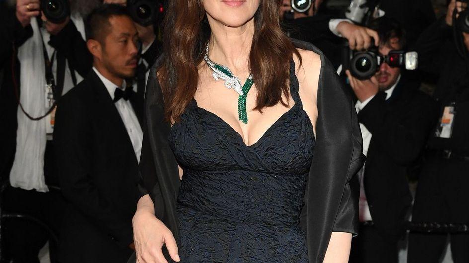 Il Festival del Cinema di Cannes 2019: i look da red carpet più belli